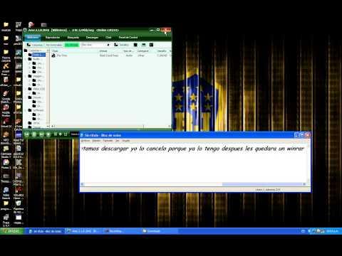 Codebreaker V10 Iso Torrent