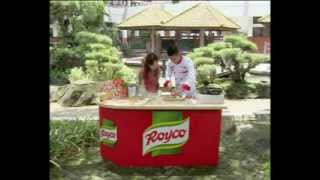 Cooking with Chef Billy: Soto Ayam Ala Kc