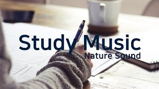 1 HOUR 📚 BEST STUDY MUSIC for Improving Concentration, Focus, Memory