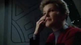 Watch 3 Doors Down Ticket To Heaven video