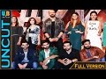 Khatron Ke Khiladi Season 8 | Full Episode | Rohit Shetty | Colors TV