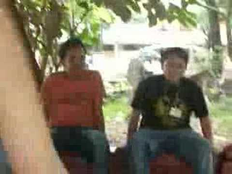 http://www.mp3ster.com/paolo-serrano-scandal-mp4-video-download-1.html