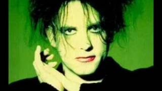 Watch Cure Never video