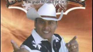Byron Juarez - Perdoname