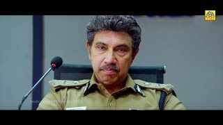 New Releases Tamil Movie 2018  Tamil Action Movies 2018   Latest Tamil Movie 2018   2018 Upload
