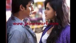 Yaan - Yaan latest tamil movie first look trailer teaser hd Jiiva | Tulsi Nair by www.jainetwork.com