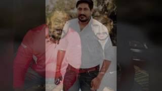gandhi group khanna kala veer