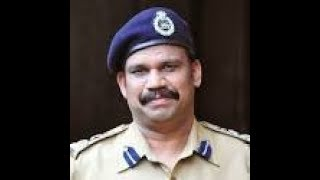 footprints4gen p vijayan ips1