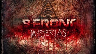 B-Front - Mysterias (Official Preview)