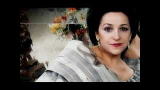 Ileana Cotrubas Caro Nome Rigoletto G Verdi