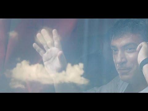 Борис Немцов погиб от пули, попавшей в сердце