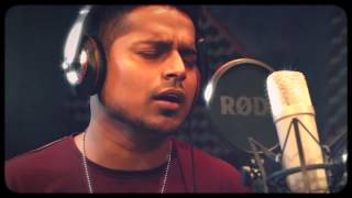 Haat Barale By Milon Full HD Bangla Song 2015