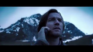 OUR KIND OF TRAITOR - Official trailer - In cinemas now
