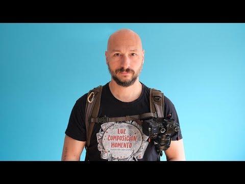 Cómo empezar en la Fotografía