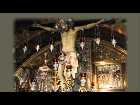 Воскресение, Константин Никольский - Светлая горница