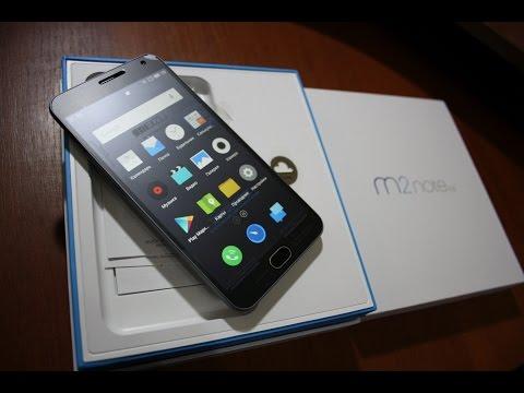 Download meizu m2 firmware