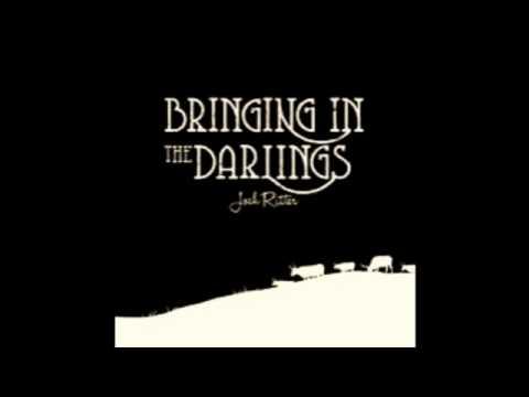 Josh Ritter - Darlin