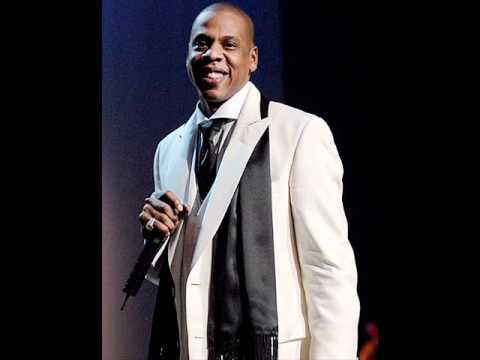 Jay-Z - 44 Fours