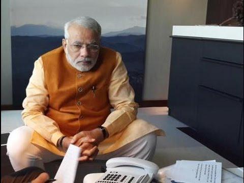 Happy Birthday Modi Modi Wishes Happy Birthday to
