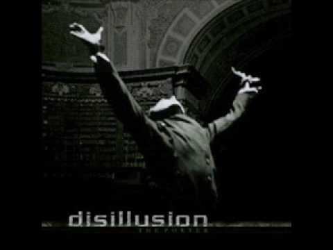 Disillusion - Porter - A Lament