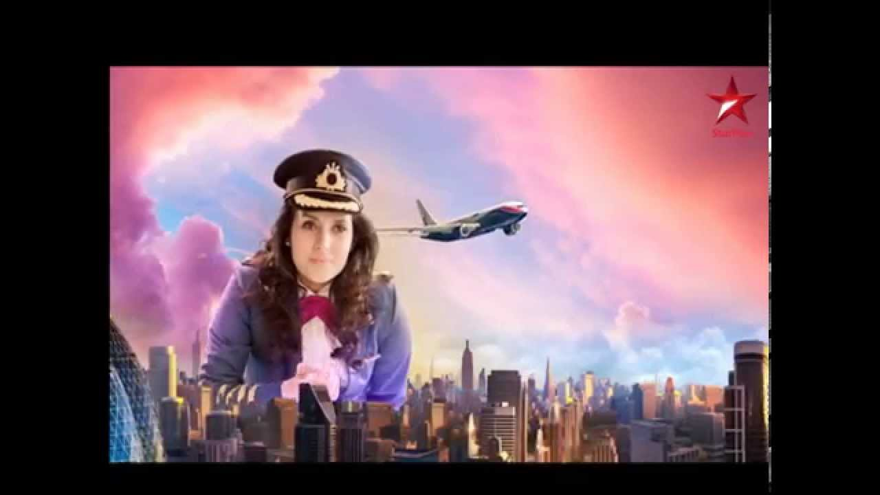 Airline Logos With Stars Airlines Starring Tulip Joshi