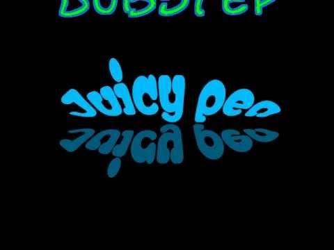 Dj Ozi   Juicy Pen (j Dubstep Remix) video