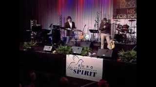 1-4a Joseph Prince: 60 jaar Israel (Eurospirit 2008)