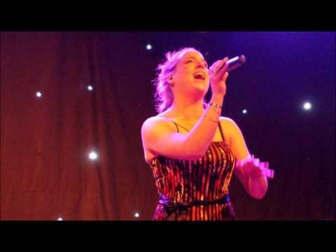 Isabella Smit - Mijn Leven Is Van Mij