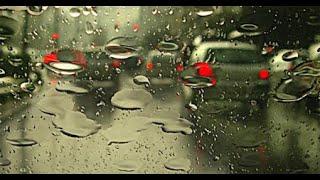 لتجنب الحوادث.. اتبع هذه التعليمات أثناء القيادة في الأمطار