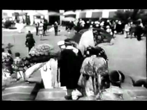 Emperor Haile Selassie I - Easter In Ethiopia video