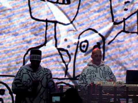 Die Antwoord Enter The Ninja Die Antwoord Enter The Ninja