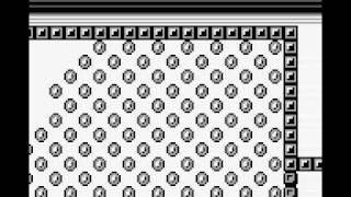 GB Super Mario Land - Glitches