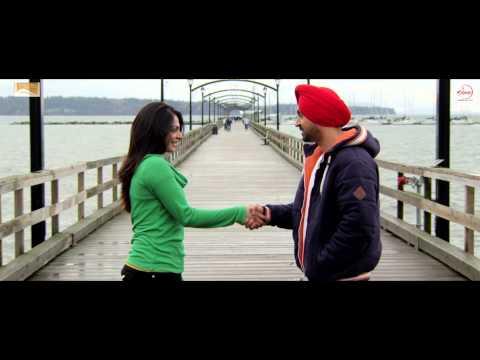 Naina | Jatt & Juliet 2 | Diljit Dosanjh | Neeru Bajwa | Running Successfully Worldwide