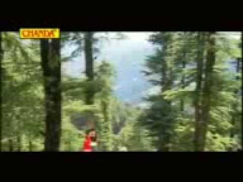 Wadiye Ishq Se Aaya Hai Mera Sehzada video