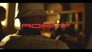 Rohff - Du Sale (Clip Officiel HD)