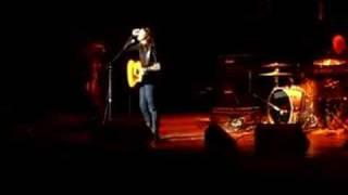 Watch Stacy Clark Unusual video