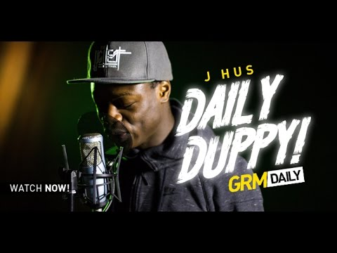 drake duppy freestyle mp3 download musicpleer