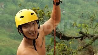download lagu Wisata Extreme Indiana Camp Di Padalarang Bandung I Travel gratis