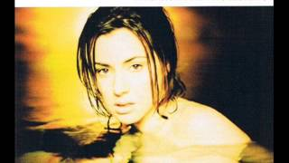 Watch Tina Arena I Want To Live With You video