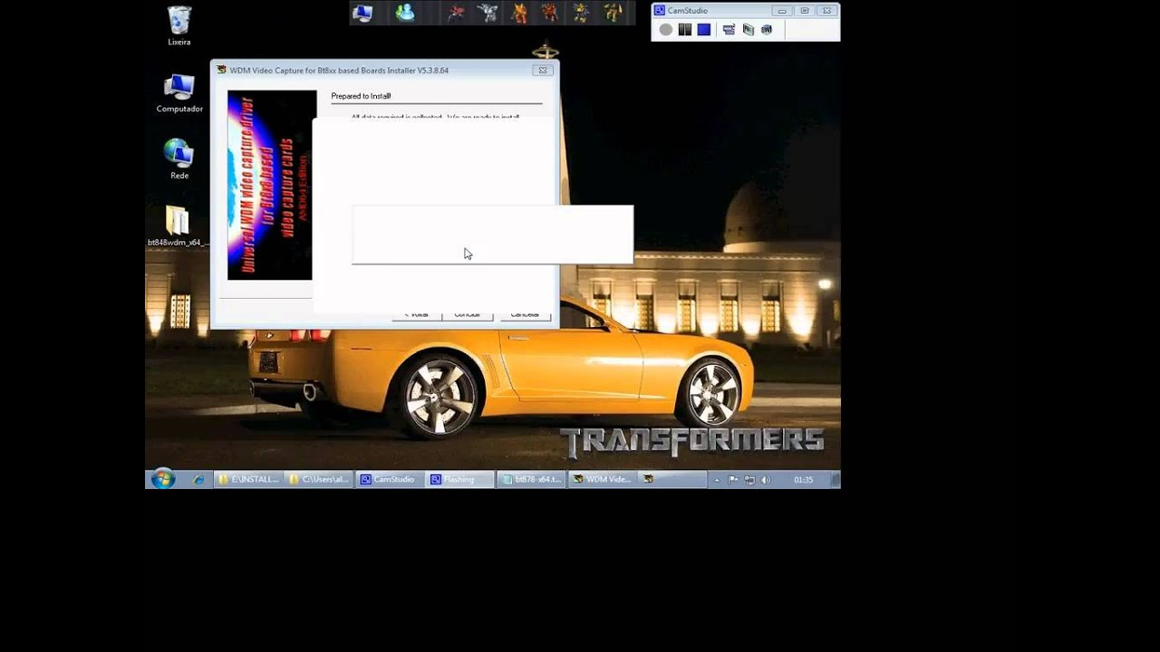 Driver Placa Captura Pixelview Windows 7 - ziarchives