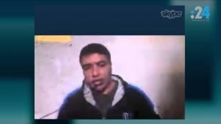 المسؤول الإعلامي في حمص لـ 24: انسحاب داعش من الريف الشرقي لحمص