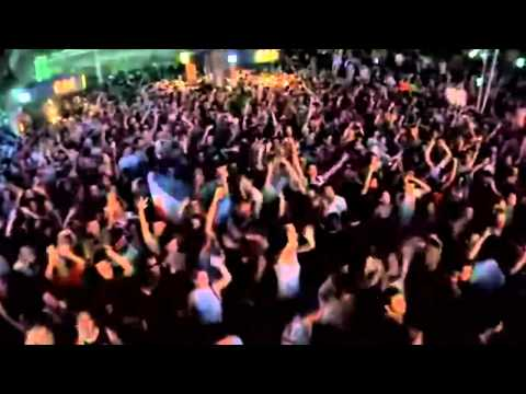 Super Dirty House Music * DJ ToDo Crazy New Electro House Music 2012/2013 Party Music Antro