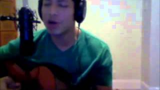 Si le crees a Dios-Samuel Hernandez   (cover)