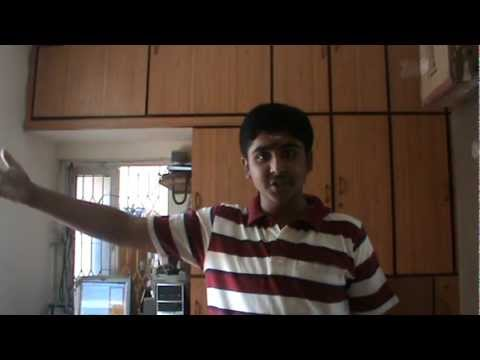 Daana Veera Soora Karna Dialogu....shanmukha video
