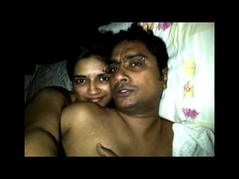 Vasundhara Kashyap Naked Pictures And Video Leaked video