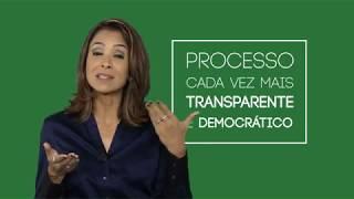 Sobre a contratação de empresa para distribuição de informações públicas