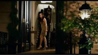'Twelve' Trailer