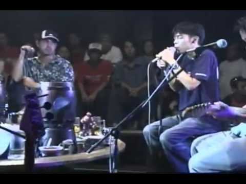 [03] Parokya Ni Edgar - Maniwala Ka Sana video
