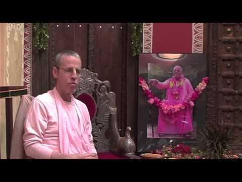Духовная жизнь без Гуру?