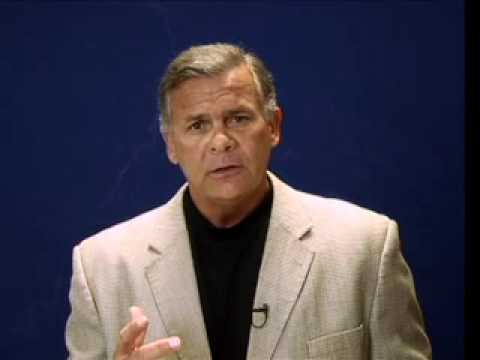 Paul Keith Davis - Engaging the Revelatory Realm of Heaven Video